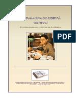 Puntos_Sobresalientes_DE_TODA_LA_BIBLIA