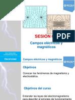 Electricidad d7_campos e&b