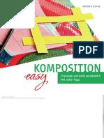 Komposition easy, Monika Reske.pdf