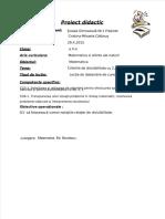 Criterii-de-divizibilitate-clasa5