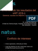 vHIT_REY_NATUS_handout.pdf