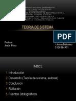 TEORIA DE SISTEMA MODULO 2.pptx