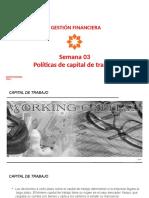 GEFI_Sem 03 Capital de Trabajo - Corto Plazo-converted (1)
