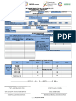 HORARIO OFICIAL 2020-2021 PRIM (1).docx