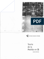 Teoría_Medida_en_R