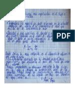 tarea 1 flujo de fluidos.pdf