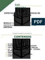2 R H  PRESENTACION EMPRESA. Jaime Cadena Agudelo