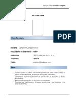 MI HOJA DE VIDA.doc