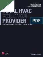 KR_Single Package_R410A_50Hz_CO_MEA_MFL67452913_5CUK0-02H(Nov.2020).pdf