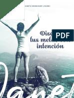 E_book_Janeth_Rodriguez_Dic30_19.pdf