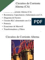 10_Circuitos_CA.pdf