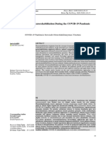 10.18678-dtfd.775214-1220761.pdf