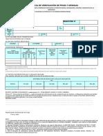 constancia_verificacion_pesos_medidas-2-convertido