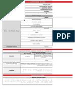 Carta descriptiva administrador de almacen.xlsx