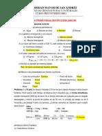 1p-QMC-CPU-II-2020.pdf