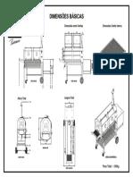 Artmill Pitsmoker 849.pdf
