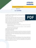 recurso4comunicaciones2dosemana20.pdf