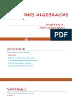 EXPRESIONES ALGEBRAICAS - POLIDOCENCIA.pptx
