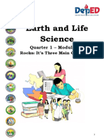 Earth-Life-Science-Q1-Module 4.pdf