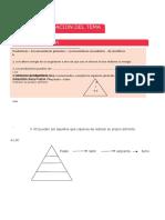 GUIA N° 4 CIENCIAS NATURALES - EVALUACION CADENA ALIMENTICIA-convertido j