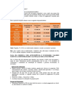 1) 07 DE SETEMBRO (03 DIAS) 2019.doc