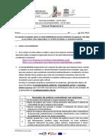 Ficha_no1_-_UFCD7853