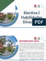 1 Módulo Rol_Jefe_HabilidadesDirectivas