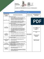 Criterios Profissionais2020-2021_Presencial_Distância