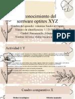 Reconocimiento del software optitex XYZ.pptx