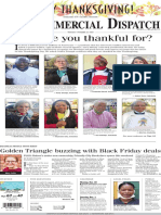 Commercial Dispatch eEdition 11-26-20
