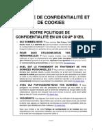 zara-privacy-policy-fr_FR-20200518