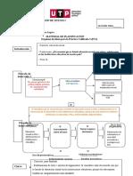 PC2 - Esquema de redacción.docx