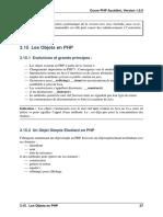 FastPHP part -4