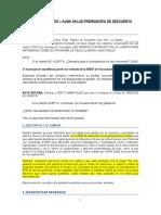 SPEECH DE VENTA AUNA SALUD PREMIUM 50% DE DESCUENTO_VF_LPDP_rev29.05Prod (1)