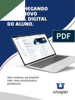 Novo Portal Unopar (1).pdf