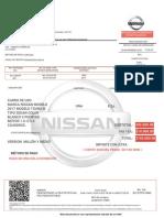 170967231-Ac-000001286.pdf