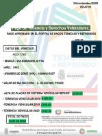 PROPUESTA_PLAN_ESTATAL_DE_DESARROLLO_2016-2021 (3).pdf