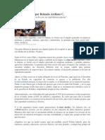 Cabeza de ratón.pdf