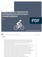 Bicicletas-2019