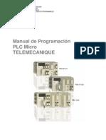infoPLC_net_InicioProgramacionPLCMicro