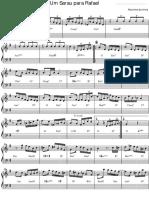 [superpartituras.com.br]-um-sarau-para-rafael.pdf