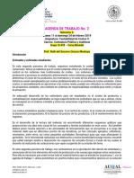 Agenda 2-Cont-Costos-2-CPyA-CAV19-1C