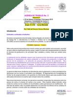 Agenda 3-Cont-Costos-2-CPyA-CAV19-1C