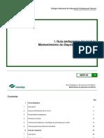 I. Guía Pedagógica Del Módulo Mantenimiento de Dispositivos Periféricos MDIP-02 1_98 (2)