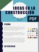 Las rocas en la construcción.pdf