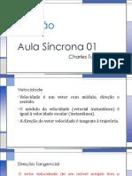 P2.AulaSíncrona01