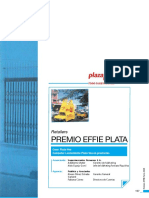 2_PLAZA-VEA_PCOMAT_S2_Caso