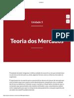 Unidade 3_ ECONOMIA E MERCADO