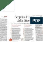 LA-STAMPA-Scoprire-lEtna-dalla-littorina-Sergio-Miravalle-Tenuta-di-Fessina1