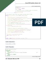 FastPHP-7.pdf